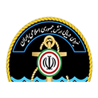 ستاد فرماندهی نیروی دریایی