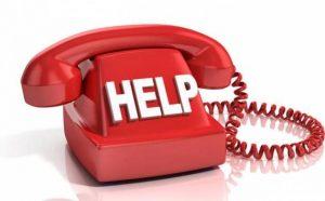 زیر سیستم صندوق صوتی سامانه ارتباط مردمی شهرداری (137)