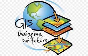 سامانه ایجاد پایگاه اطلاعات جغرافیایی شرکت گاز استان بوشهر