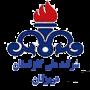 شرکت گاز استان هرمزگان