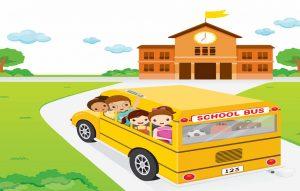 راه اندازی نرم افزار سرویس مدرسه در مدارس البرز اصفهان